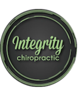 Integrity Chiropractic